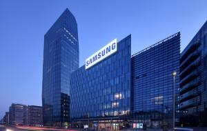 Samsung прогнозирует рекордную прибыль за третий квартал 2021 года