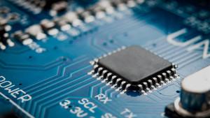 Hyundai разработает собственные чипы, чтобы снизить зависимость от производителей чипов