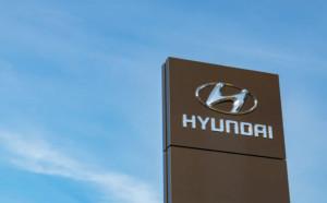 Hyundai Motor создаст собственные микрочипы для автомобилей