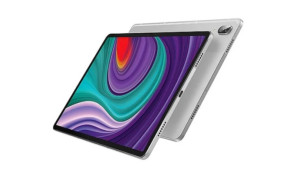 Lenovo представит Xiaoxin Pad Pro 12.6 уже в ноябре