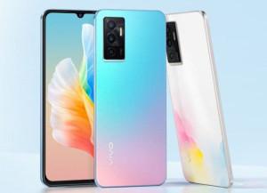 Смартфон Vivo S10e оценен в 375 долларов