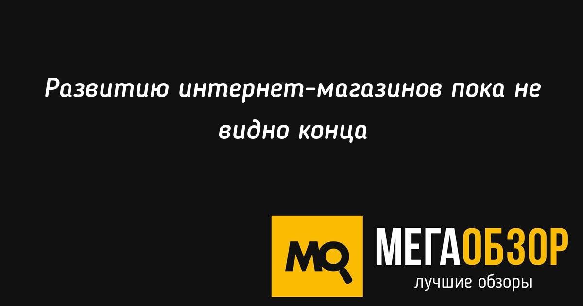 Искуи абалян и сивичанка — зязюля белорусские народные песни.