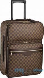 Брендовые сумки и чемоданы рюкзаки canvas отзывы