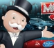 MONOPOLY Millionaire для Google Android