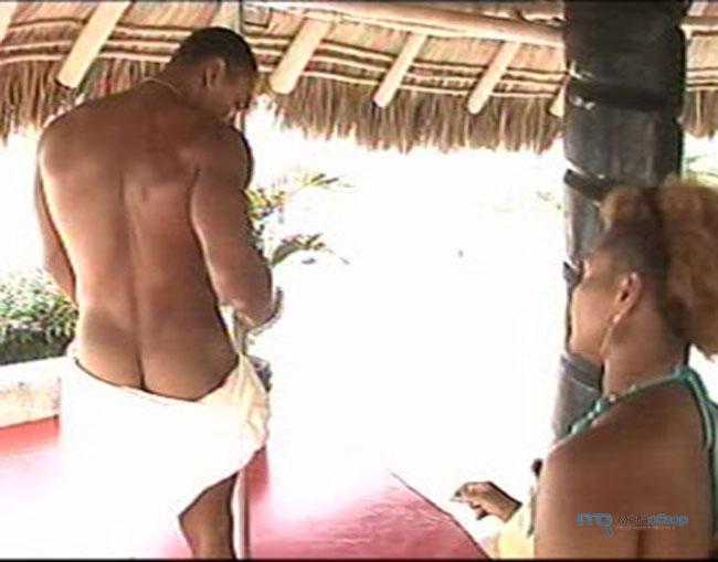 в каникул порно мексике эрик из