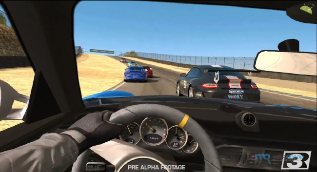 Multiplayer Car Racing Games For Pc Free Download Cyclemediazone3