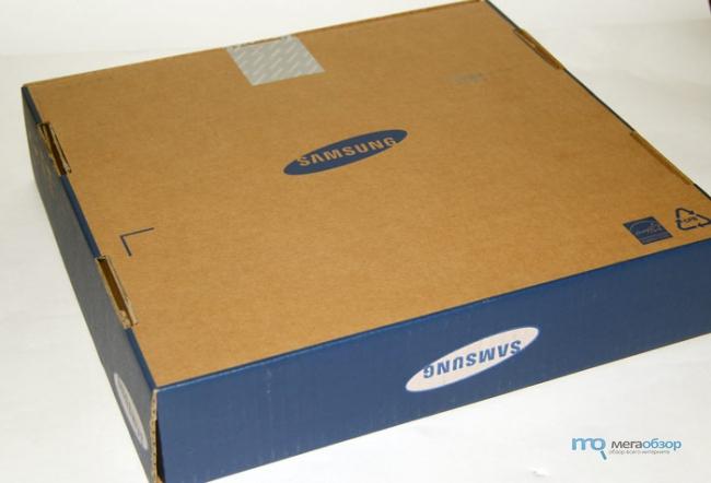 Обзор и тесты Samsung N100S. Доступный нетбук на Intel Atom N2100