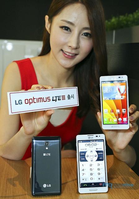 LG_Optimus_LTE_III.jpg