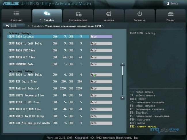 Обзор и тесты GeIl GEW316GB2400C11ADC. Двухканальная память GeIL EVO Veloce DDR3-2400 Frost White 16 Гб Kit CL11