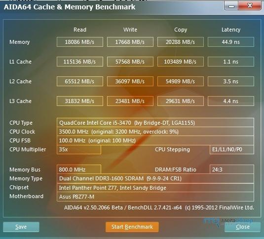 ����� � ����� GeIl GEW316GB2400C11ADC. ������������� ������ GeIL EVO Veloce DDR3-2400 Frost White 16 �� Kit CL11