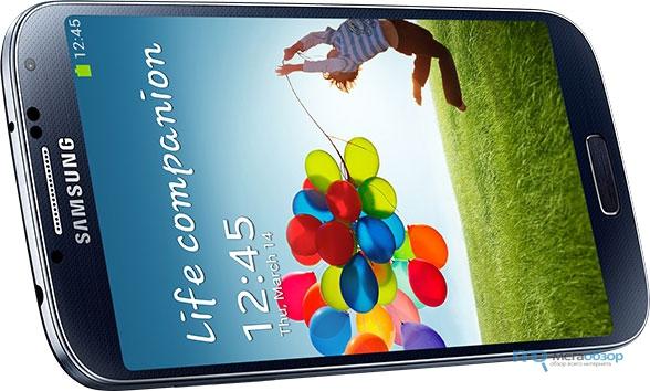 Ряд новых функций, заявленных в Samsung Galaxy S4, появится и в Galaxy S3