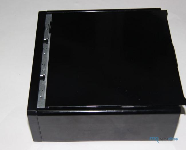 Asrock Core 100HT Intel Driver