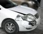 После того, как Ваш автомобиль стал участником ДТП, а Вы были признаны потерпевшим, Вы сможете получить материальную...