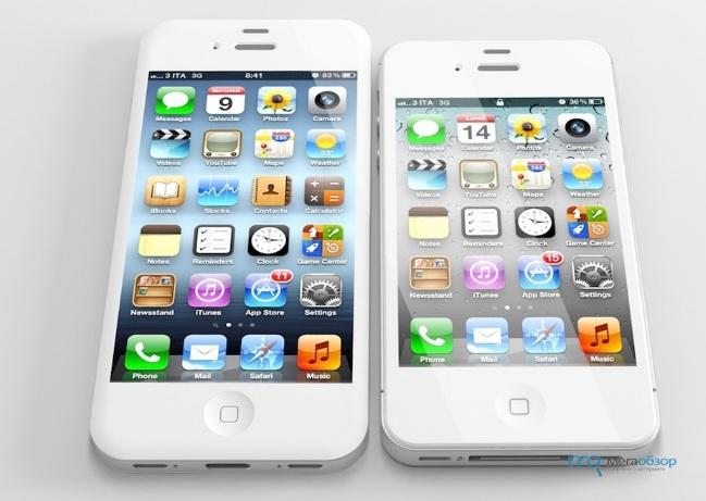 программа для всех китайских телефонов