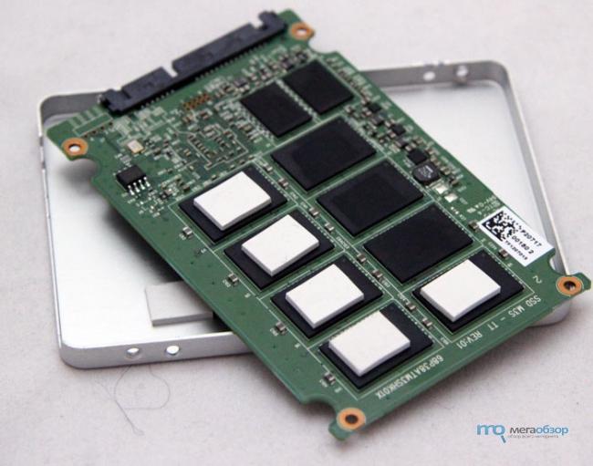 Обзор и тесты Plextor PX-256M5P. Сможет ли SSD Plextor M5 Pro обставить ADATA XPG SX900 256 ГБ?