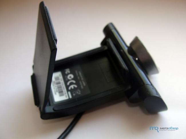 Скачать драйвер vf0350 live cam video im