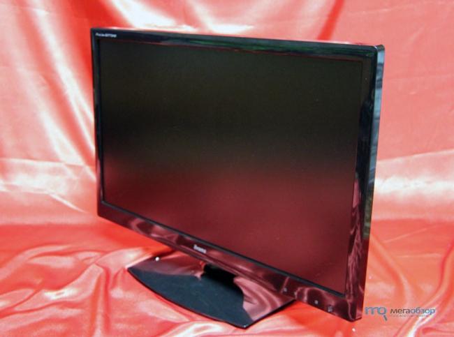 Обзор и тесты iiyama G2773HS. Бюджетный 27 дюймовый игровой монитор с частотой 120 Гц
