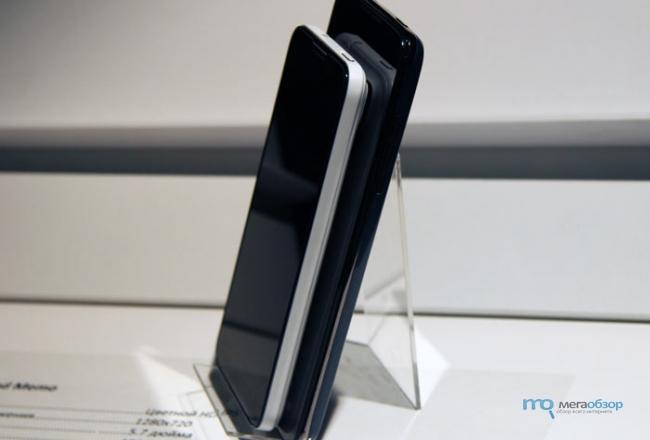 Обзор и тесты ZTE Grand X Quad. Крепенький бюджетный смартфон на Google Android