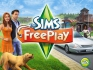The Sims FreePlay для Google Android