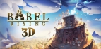 BABEL RISING 3D для Google Android