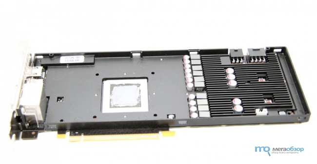 Palit GeForce GTX 780 Super Jetstream