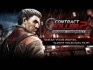 Contract Killer 2 на Google Android