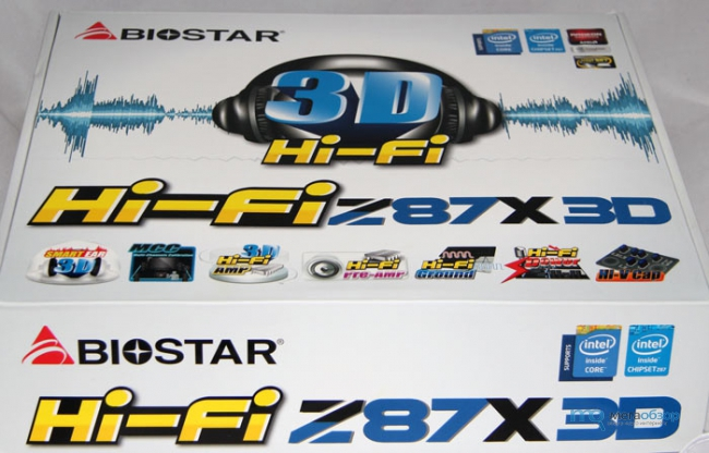BIOSTAR HI-FI Z87X 3D VER. 5.X TREIBER WINDOWS 8