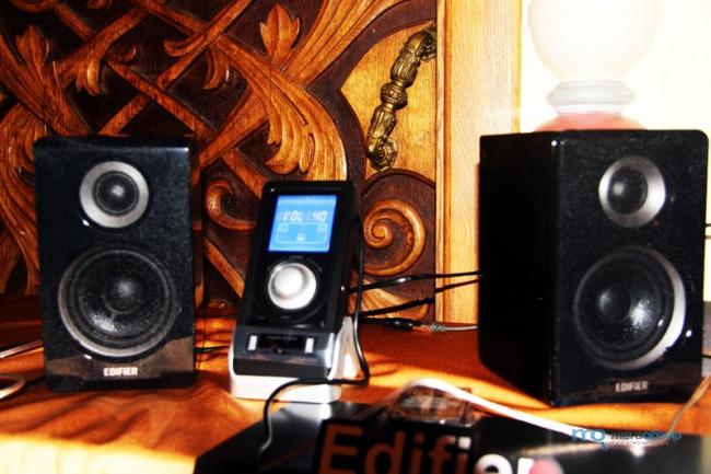 acoustics presentation - acoustics internal noise commissioning partitions what do we do model survey reverberation time the dark arts auralise environmental noise building services.
