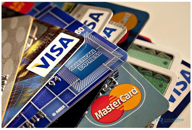 статус банк оформить кредит