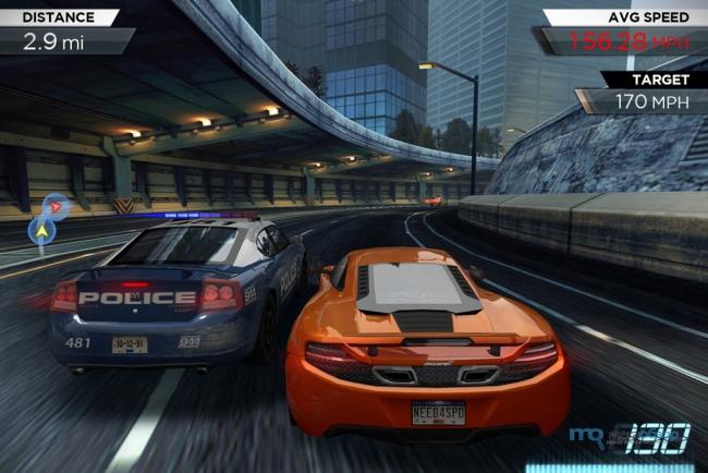 Скачать Игру Need For Speed Rivals 2014 Через Торрент На Русском - фото 5