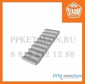 обзор рынка коммерческой недвижимости владимирской области 2013