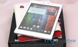 Prestigio MultiPad 4 Diamond 7