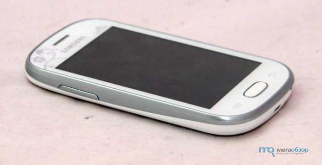 Смартфон не стал работать экран белый что делать 4