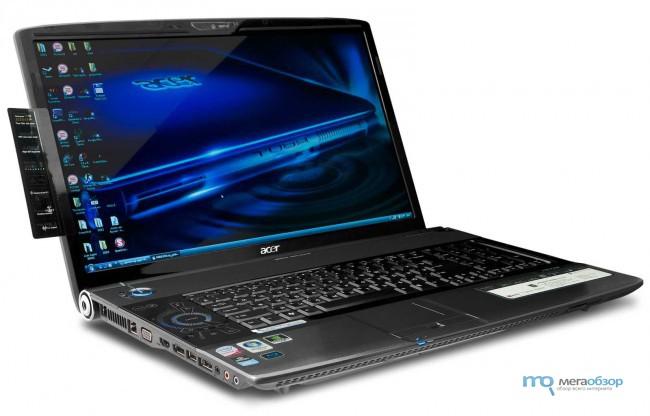 Ноутбуки  выгодные цены  купить ноутбук в кредит онлайн