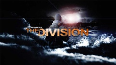 Превью игры Tom Clancy's The Division