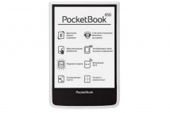 PocketBook 650, PocketBook 840 и PocketBook CoverReader