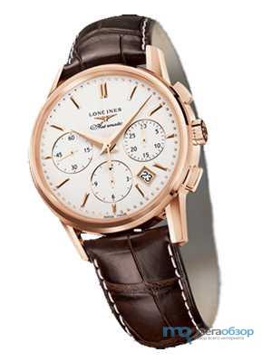Часы наручные дорогие бренды часы наручные окпд 2