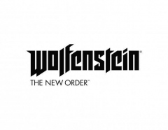 Рецензия на игру Wolfenstein: The New Order