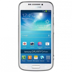 Samsung Galaxy S4 zoom добрался до Android 4.4.2 KitKat