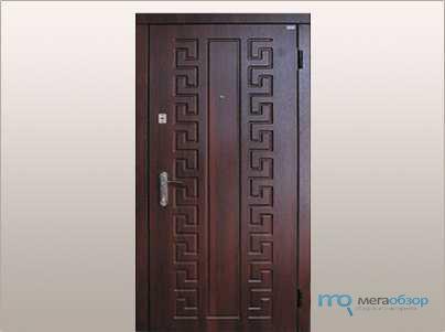 стальные бронированные двери москва