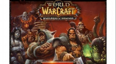 World of Warcraft: Warlords of Draenor. Реальнее некуда