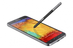 Samsung Galaxy Note 3 Neo обновился до Android 4.4.2