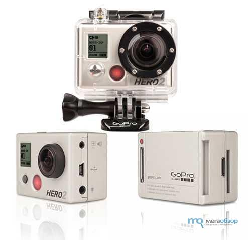 Камера чтобы делать фото