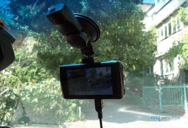 Автомобильный видеорегистратор видеосвидетель 4405 fhd g отзывы видеорегистраторы автомобильные цена в тенге