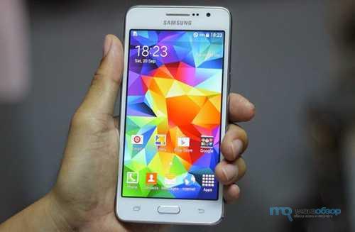 Samsung i9300 Galaxy S3 (S III) - Цены, обзоры ...