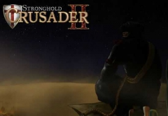 Рецензия на игру Stronghold Crusader 2