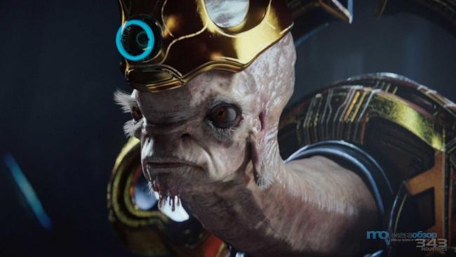 Викинг уже кино Три икса: Мировое господство череповец онлайн хорошем Video