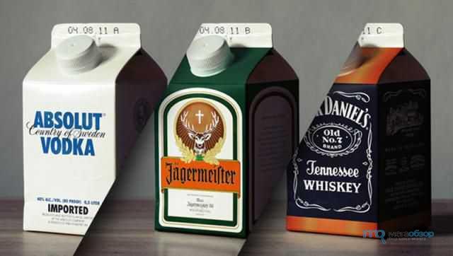 Новости на тему алкоголизм