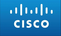 Cisco Connect — 2014 поддержали более 70 СМИ