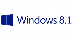 Доля Windows 8.1 стремительно растет